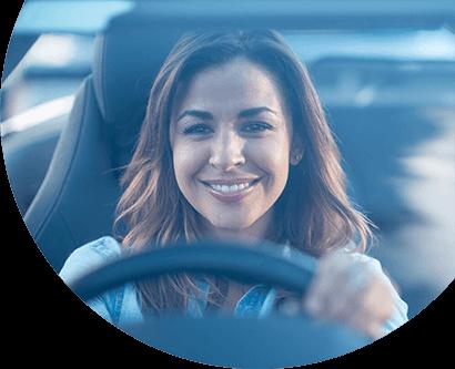 verkoop uw voertuig verkoper