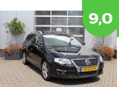 f595e0711cc Auto Inkoop West Brabant | Wijkopenuwvoertuig.nl